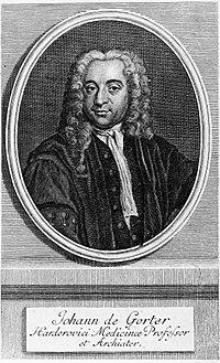 Johannes de Gorter (1689-1762).jpg