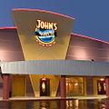 John's Inc Montclair.jpg