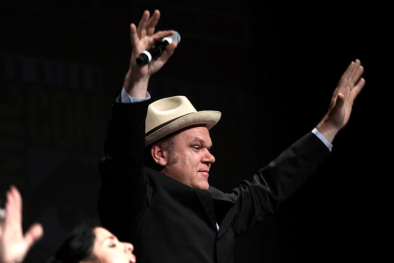 File:John C. Reilly (7588068504).jpg