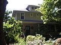 John Davis House, Ladd's Addition - Portland, Oregon.JPG
