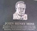 John Henry Moss.png