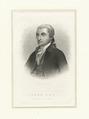 John Jay, second governer of New York (NYPL Hades-280615-1253676).tiff