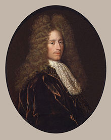 John Law - Simple English Wikipedia, the free encyclopedia