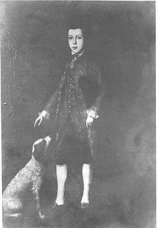 Sir John Lubbock, 1st Baronet British politician