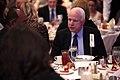 John McCain (26852077215).jpg