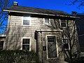 John Peterson House - panoramio.jpg
