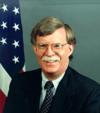 John R. Bolton