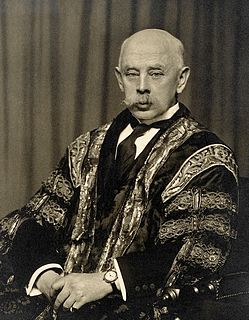 Sir John Bradford, 1st Baronet British physician