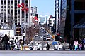 John Street Toronto.jpg