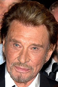 Johnny Hallyday avp 2014 (cropped).jpg