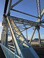 Johnson Street Bridge, Victoria (2012) - 2.JPG