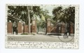 Johnston Gate, Harvard University, Cambridge, Mass (NYPL b12647398-62157).tiff