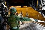 Joint Readiness Training Center 130222-F-XL333-630.jpg