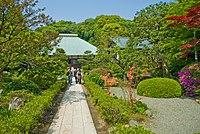 Jōmyō-ji