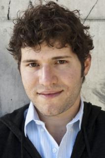 Jonathan Mayer American computer scientist