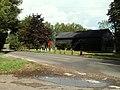 Jordan's Farm, Wakes Colne Green, Essex - geograph.org.uk - 227887.jpg