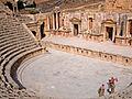 Jordan-16A-043 - South Theatre.jpg