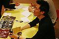 Jorge Cham-EPFL mg 2920.jpg