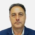 Jorge Enrique Lacoste.png