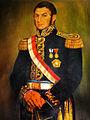 Jose San Martin 1.JPG