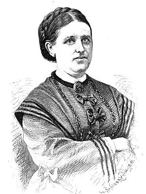 Josefina Wettergrund - Josefina Wettergrund
