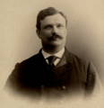 Joseph-Pantaléon Pelletier.png