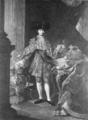 Joseph 1765.png
