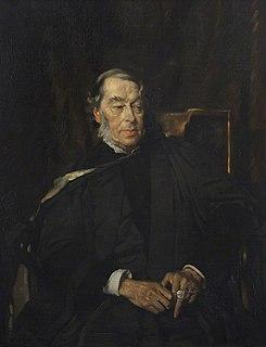 Joseph Bickersteth Mayor English philosopher and classical scholar