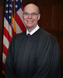 Joseph F. Bataillon District Judge.jpg