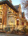Joseph F. Bettendorf House 2.JPG