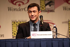Joseph gordon-levitt nude Nude Photos 49