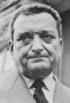 Joseph Laniel