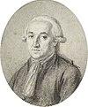 Joseph Louis Kauffmann - Bibliothèque nationale de France, Gallica.jpg