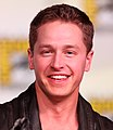 Josh Dallas in 2012 by Gage Skidmore.jpg