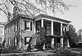 Josiah Gorgas House.jpg