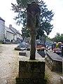 Josselin - calvaire Sainte-Croix (01).jpg