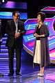 Journey to the West on Star Reunion 141.JPG