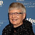 Joy Corning - An All-Star Evening - The Ray Center - 2015 (17568975022) (cropped).jpg