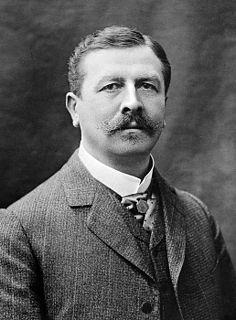 Joseph Babinski French neurologist