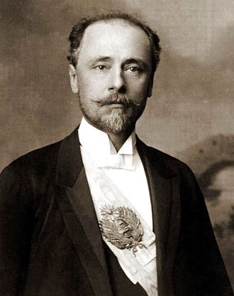 1886 Argentine presidential election - Image: Juarez celman president