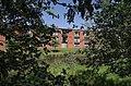 Jubilee Campus MMB U4 Melton Hall.jpg