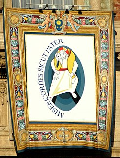 Jubilee of Mercy Standard.jpg