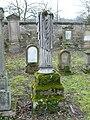 Juedischer Friedhof Mingolsheim 20 fcm.jpg