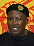 Julius Malema 2011-09-14 (cropped2).jpg