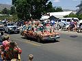 July4-Bisbee-car (2509934710).jpg