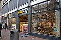 Jumbo City Ferdinand Bolstraat Amsterdam 2018.jpg