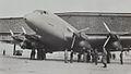 Junkers Ju 90 (15083304610).jpg