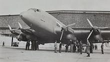 Юнкерс Ju 90 (15083304610) .jpg