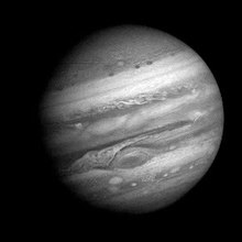 Datei:Jupiter from Voyager 1 PIA02855 thumbnail 300px max quality.ogv