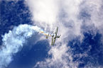 Jurgis Kairys Su-31 Góraszka 3.JPG